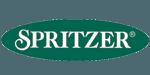 spritzer-1